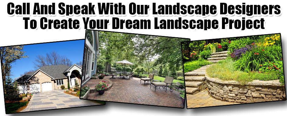 landscape_design_project
