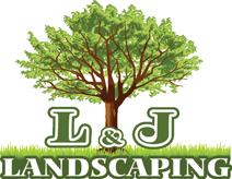 L & J Landscaping
